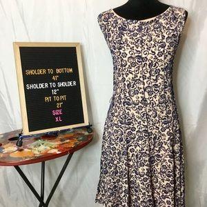🆕 Haani Dress • Size PXL